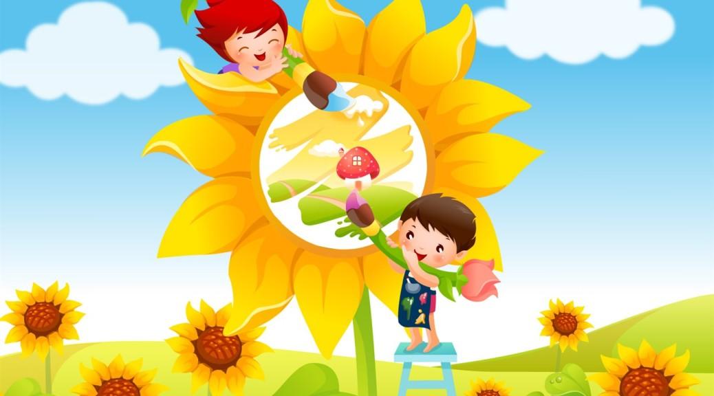 1_kartinka_detstvo_veselaya_pora